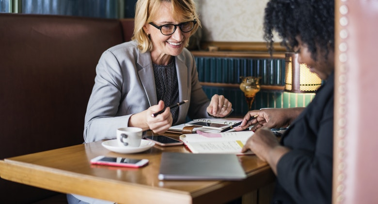 3 Things Managers Should Do Everyday