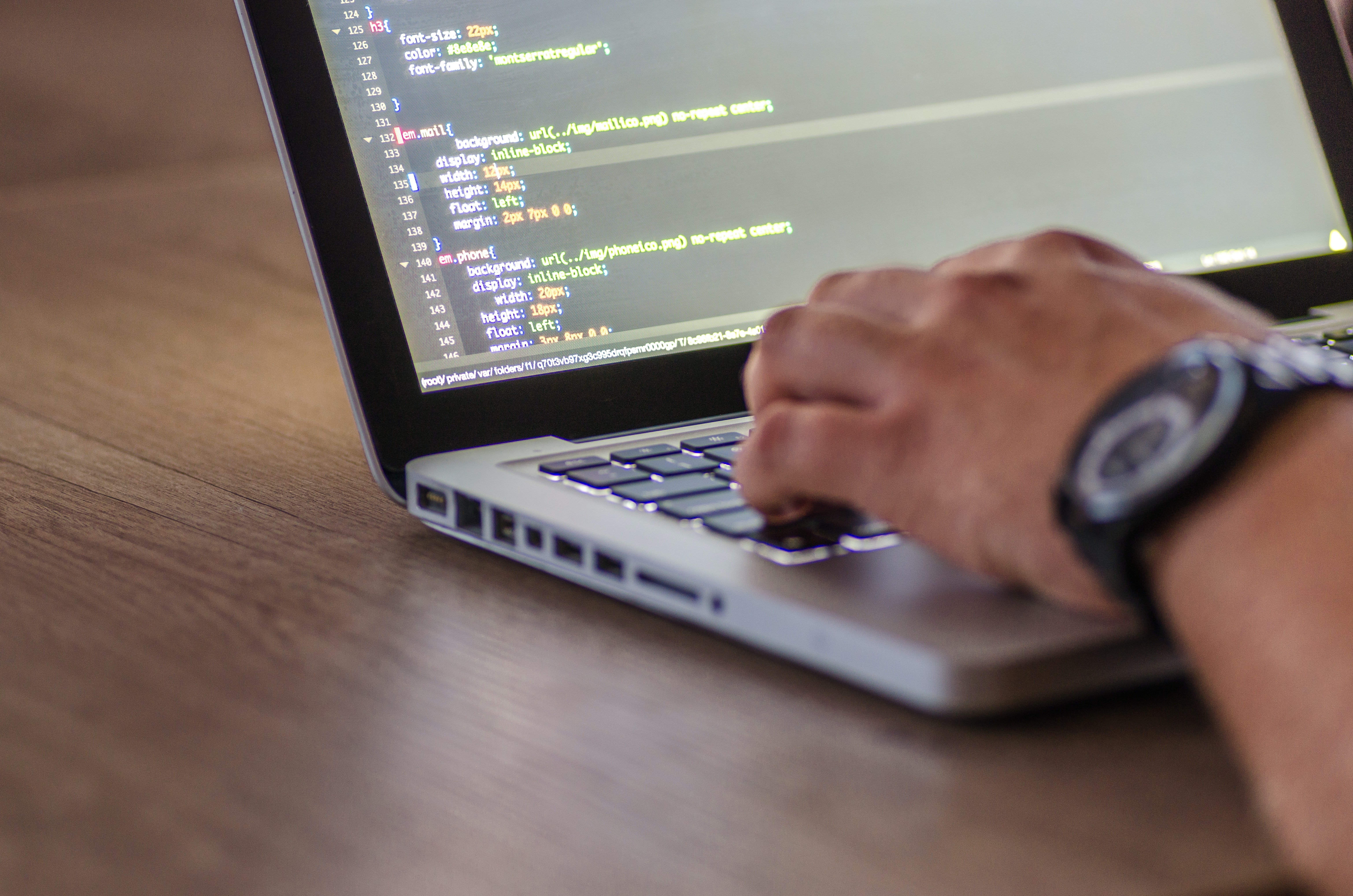 10 Tips to Keep Remote Software Developers Engaged