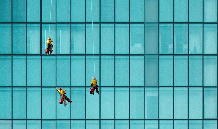 How to Implement a Workplace Safety Policy