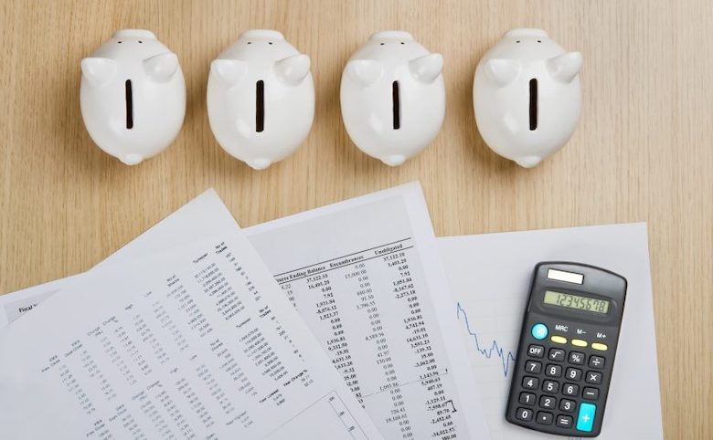 Effective Ways to Reduce Retirement Plan Expenses During Uncertain Times
