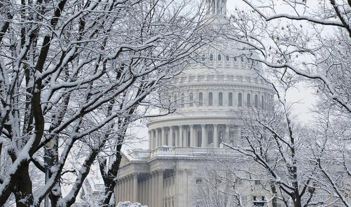 snow-dc