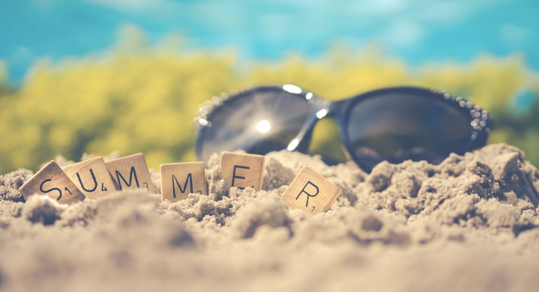 5 Tips to Implement Summer Work Schedules
