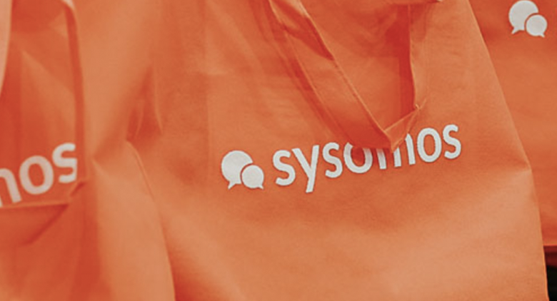 3 Ways Tech Company Sysomos Transformed Employee Experience