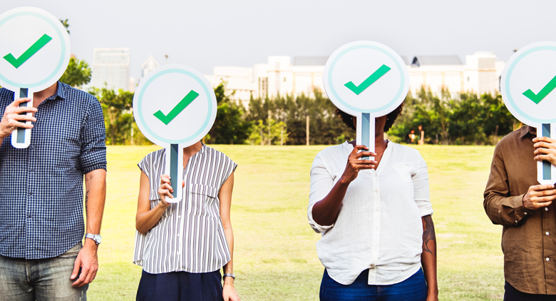 How to Automate Employment Verification
